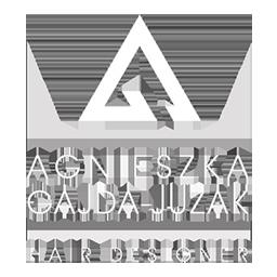 Agnieszka Gajda-Juzak | Hair Designer